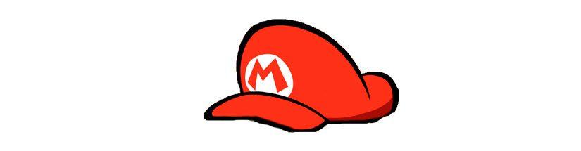 Super Mario 64 – Entrevistas con los desarrolladores