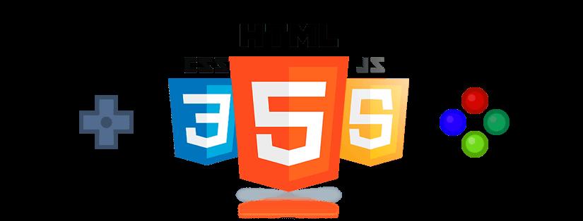 Videojuegos en HTML5 con CSS y JavaScript